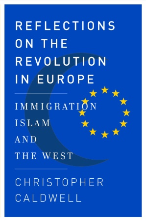 reflections_on_the_revolution_in_europe